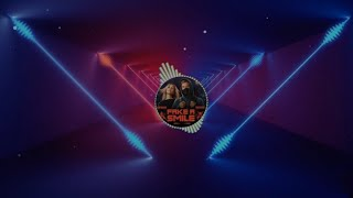 Alan_Walker_x_salem_ilese_-_Fake_A_Smile (Official_Audio_Visualizer) ProMusics