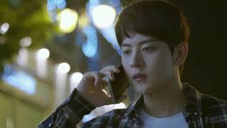 Video Waltzing Alone Korean Drama Special Trailer 2 download MP3, 3GP, MP4, WEBM, AVI, FLV Maret 2018