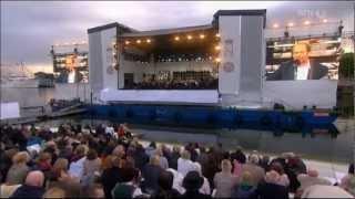 Ole Paus - For alltid (Operataket, 31 mai 2012)