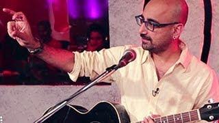 Hitesh Sonik & Pt.Sanjiv Abhyankar, Nikhil D'souza, Teaser, Coke Studio @ MTV Season 3