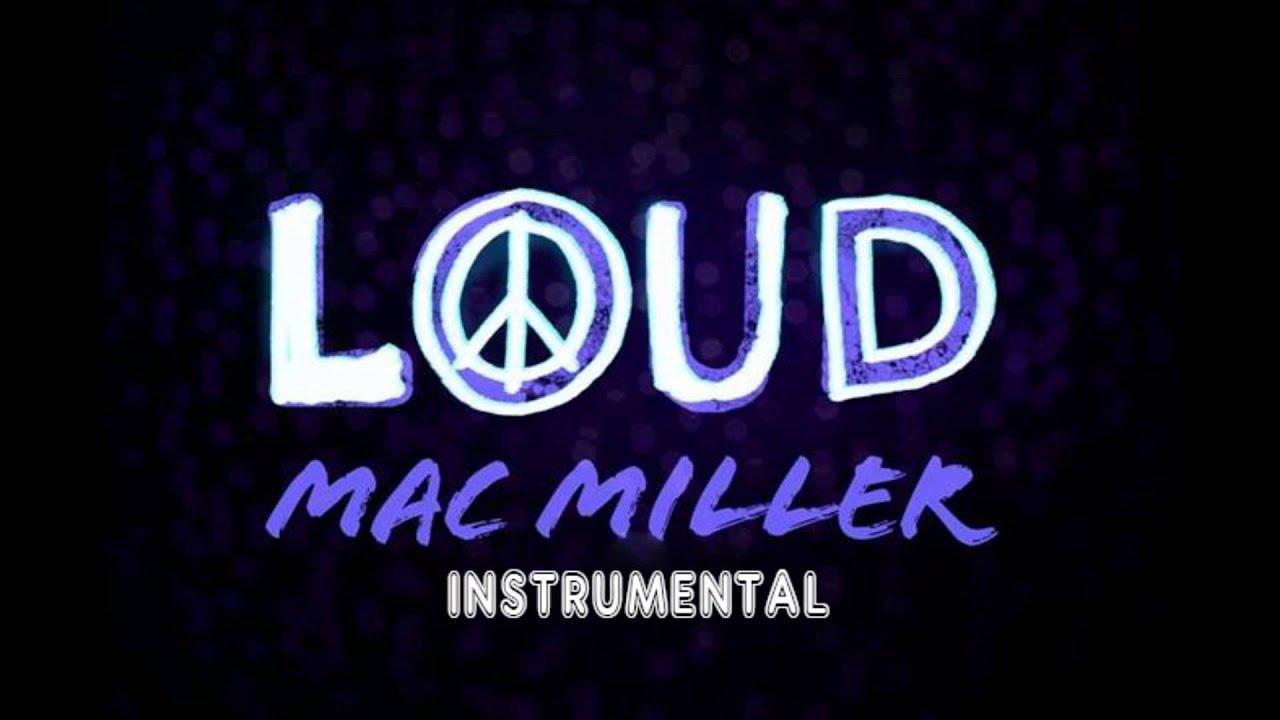 'Purple' (무료비트) 빡센 트랩 키드밀리, 쿠기 타입 비트 (Free hard trap Kid Milli, Coogie type beat)