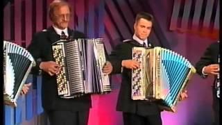 Merten taa-Lapin Talli1992