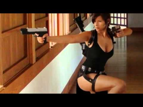 Tomb Raider - Sexy! No no no! from YouTube · Duration:  3 minutes 16 seconds