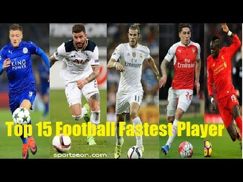 top-15-fastest-football-player-2018-hd-|-17/18