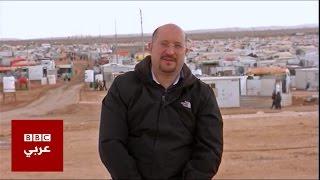 هل بدأ اللاجئون السوريون في الأردن التكيف مع الواقع الجديد؟