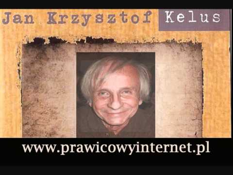 Sentymentalna Panna S. - Jan Krzysztof Kelus