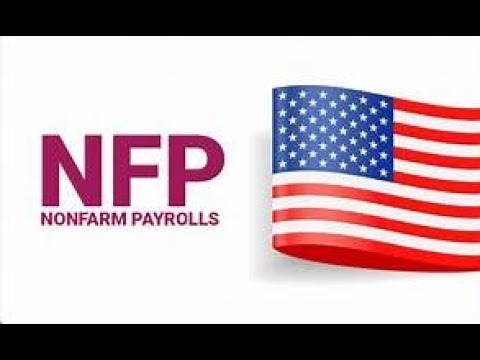 FOREX: WHAT HAPPENED IN THE MARKETS THIS WEEK AND NFP TOMORROW