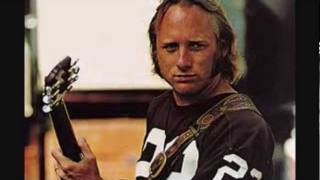 Watch Stephen Stills Black Queen video