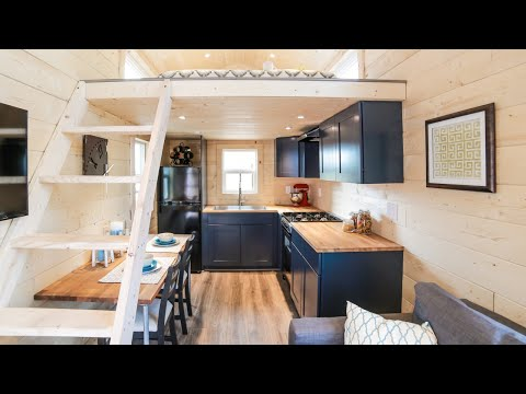 29+-best-tiny-houses,-design-ideas-for-small-homes