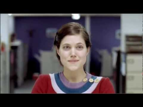 Post It Love  a shortfilm by Simon Atkinson and Adam Trowley