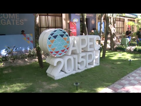 Cooperation between Service, Education Industry to Boost Regional Economy: APEC Exec