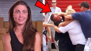 Why People Stopped Watching Storage Wars!