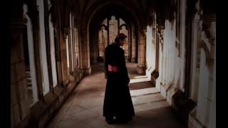 Download Pudelsi - Dawna Dziewczyno Mp3 and Videos
