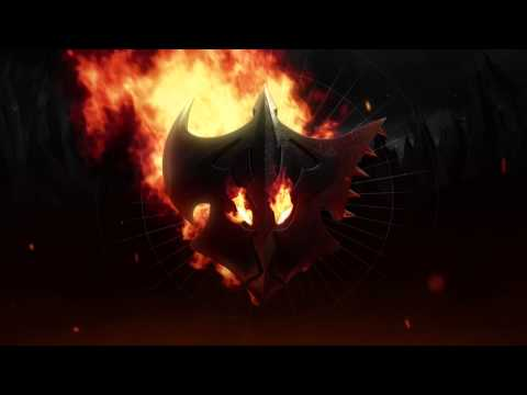 Pentakill - Thornmail [OFFICIAL AUDIO] | League of Legends Music