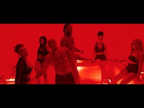 Kainama - Harmonize x Burna Boy x Diamond Platnumz (Official Video) - Sms SKIZA 8545383 to 811