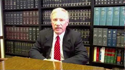 Akron Ohio Personal Injury Lawyer, Workers Compensation Lawyer, Pavick & Pavick L.P.A.