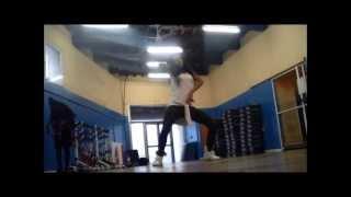 Pour voir d'autres vidéos : http://www.youtube.com/watch?v=MMn84-1f...