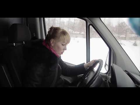Поздравление с 23 февраля от Подслушано от водителей Тверь.