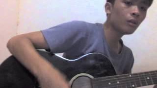 chính em guitar