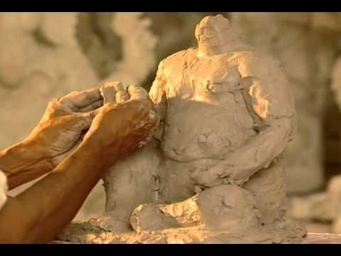 My Favorite Lyrics Ganesh Dheemahi - Vishwavinayaka (Shankar Mahadevan)