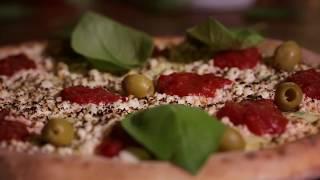 Conheça a Franquia Bella Capri Pizzaria
