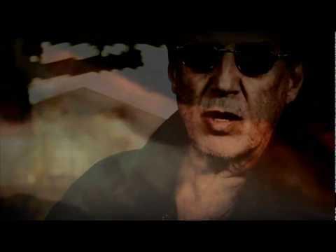 Adriano Celentano - Non so Più cosa Fare (HD) - …