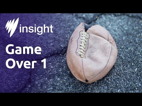 Insight 2017, Ep 8: Game Over, Part I