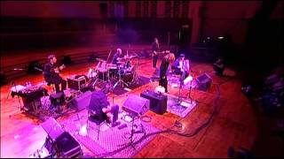 Cowboy Junkies Live in Liverpool 1.Cause Cheap is How I Feel 2. 200 More Miles