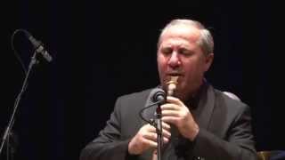 Download Alihan Samedov / Sen gelmez oldun Mp3 and Videos