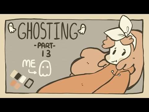 GHOSTING PMV  MAP (CLOSED) (12/22 DONE)