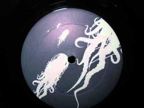 Dynamik Bass System --  Face Down (B)ass Up (Booty Hop Mix)