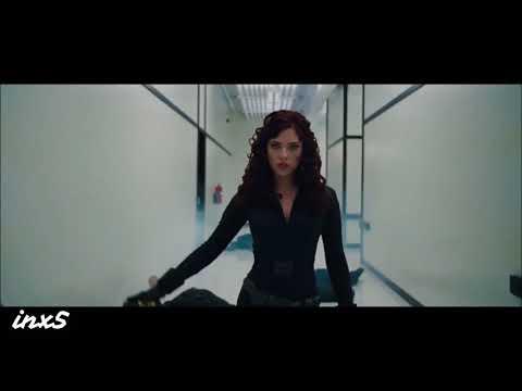 melanie Martinez  - Pity Party edit
