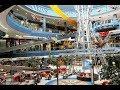 VLOG | Shopping and exploring in Szczecin (Poland)