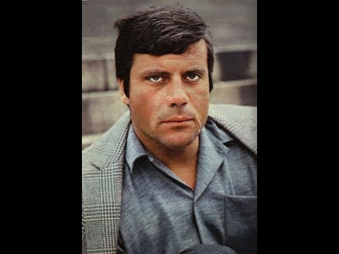 Oliver Reed 19381999 Actor