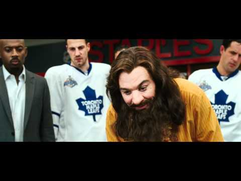 The Love Guru - Trailer