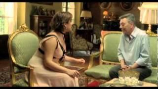Gianni e le donne - Videorecensioni di Movieplayer.it