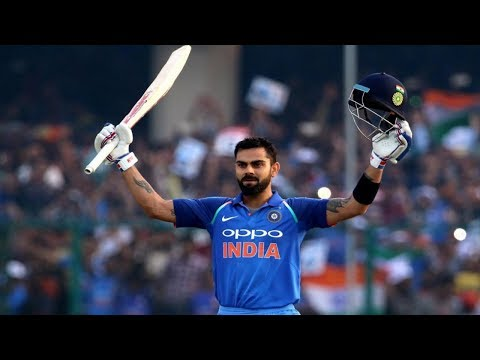 Indian skipper Virat Kohli reveals the mystery behind his success in South Africa