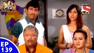A frustrated Nattu Nautiyal goes to 'Imaan Chowki' and narrates his...