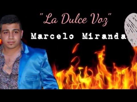 Amigo Locutor - Marcelo Miranda