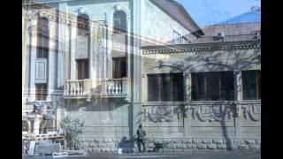 мои фасадные работы в Ереване(сделаю фасадные облицовочные работы из мрамора,гранита,ступени,булавы,полы и дома фасада во всех камнем..., 2013-01-08T22:45:15.000Z)
