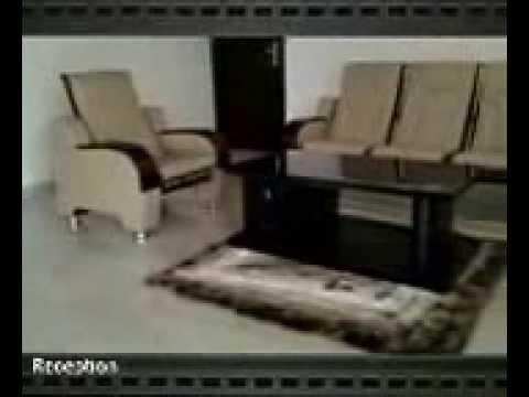 nexus Ghana office