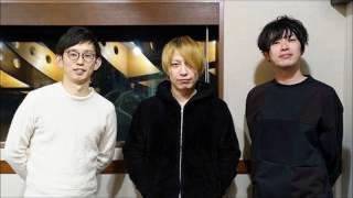 170125 中田ヤスタカ @ SCHOOL OF LOCK 生放送教室