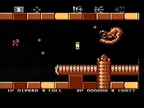 Zybex Atari 800xl Youtube