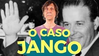 JOÃO GOULART - EDUARDO BUENO
