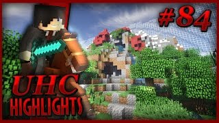 """UHC Highlights 