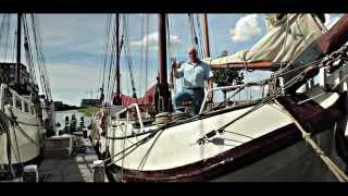 Mark Enthoven - Mijn Nederland (Officiële videoclip)