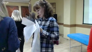 Проект «Карьера.ру» или как зарабатывать от 100 тысяч рублей в месяц