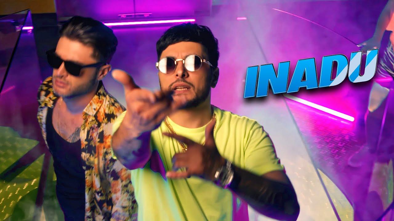 Download GOR HAKOBYAN feat  GEVORG MARTIROSYAN - Inadu //Premiere// 2020