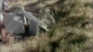 極真カラテ映画三部作の第3弾。熊殺しウィリーが参戦し、母国日本の王座...