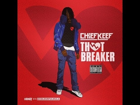 Chief Keef - Oh My Goodness (Bass Boosted) - Thot Breaker